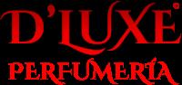 D'Luxe Perfumería