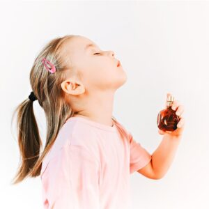 Perfumes Niñas